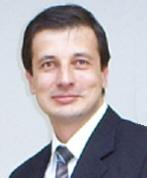 доц. д-р Д. Чантов