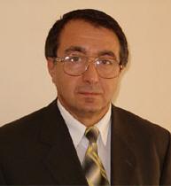 проф. д-р Т. Ненов